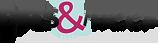 Bits und Meer Logo