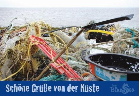 Foto: naturgewalten-sylt.de