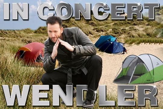Foto: facebook.com/der.wendler