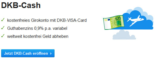 DKB-Cash-100-Euro-Urlaubsgeld-Sylt