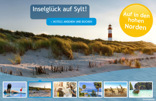 kartenreiseservice-Sylt