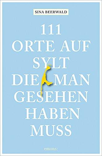 111-Orte-Sylt