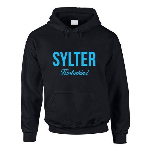 Sylt-Hoodie